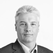 Daniel Rufenacht